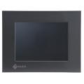 Монитор EIZO DuraVision DV1208-001