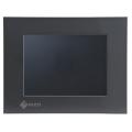 Монитор EIZO DuraVision DV1208-002