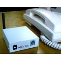 GSM шлюз DC-03 (FXS)