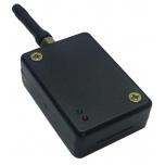 GSM сигнализация для дистанционного контроля