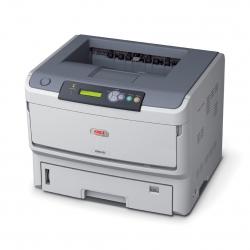 Принтер OKI B 840DN