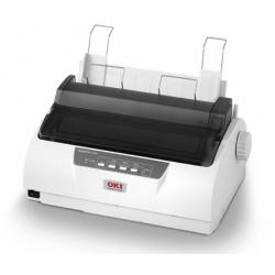 Матричный принтер OKI ML1120