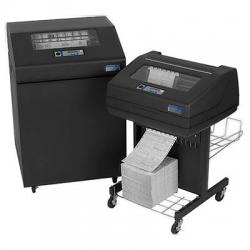 Линейно-матричный принтер MX8050