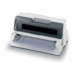 Матричный принтер OKI ML6300FB