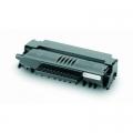 Тонер-картридж OKI B2500-MFP-4K-TONER
