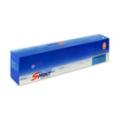Тонер-картридж C (синий) OKI 9600/9800