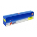 Тонер-картридж Y (;желтый) OKI 9600/9800