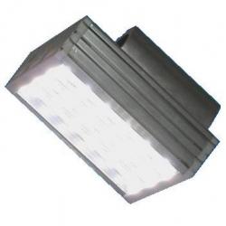 Фокус Уличный светодиодный светильник УСС - 18/20-55/100