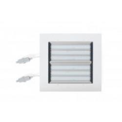 УСС 84 АЗС светодиодный светильник