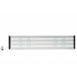 УСС 120 БИО тепличный светильник