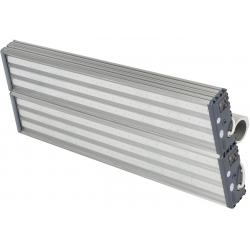 Фокус Светодиодный светильник УСС-150/100 (взрывозащищенный)