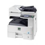 Принтер лазерный Kyocera P2035d