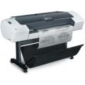 HP Designjet T770 44-in