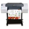 HP Designjet T770 24-in