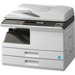 МФУ Sharp MXM202D