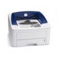 Принтер  XEROX Phaser 3250D