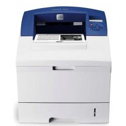Принтер Phaser 3600DN