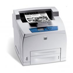 Принтер Xerox 4510DN