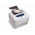 Принтер Phaser 5335DN